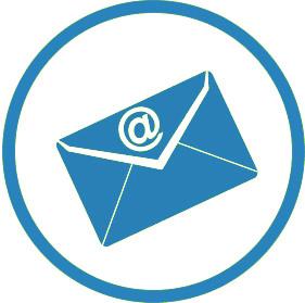 Problème de courriel