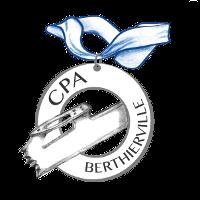 CPA Berthierville