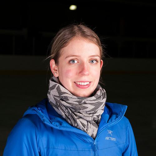 Anika Dallaire